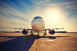 Market Sector - Aerospace