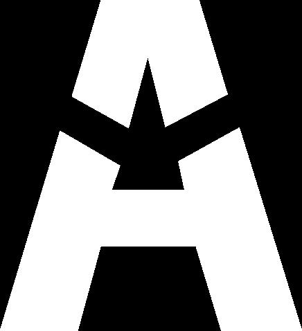 aaroncnc.co.uk